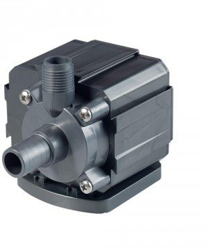250 GPH Mag  Pump