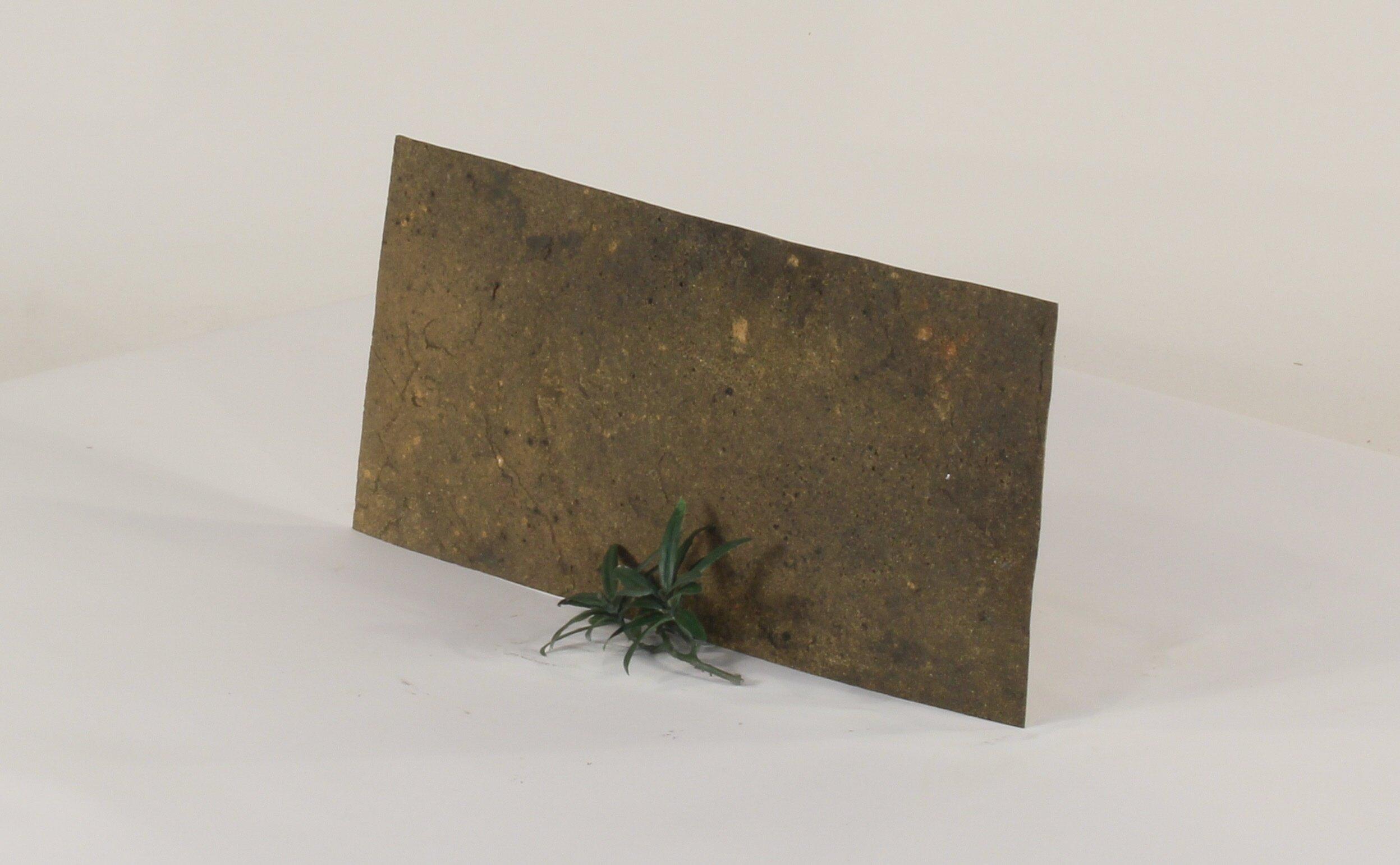 Versatile Flat Sheets 3 Sizes Available Universal Rocks