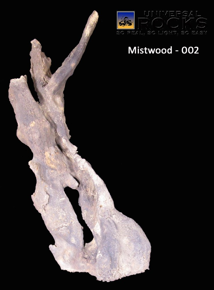 Mistwood-002