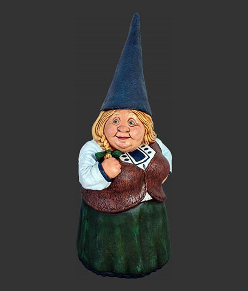 Gnome - Female