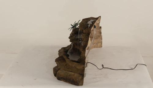 Decoration Waterfall - DECOFALLS-002
