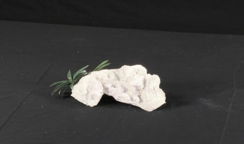 Marine Aquarium Decoration Rock - MADR-002