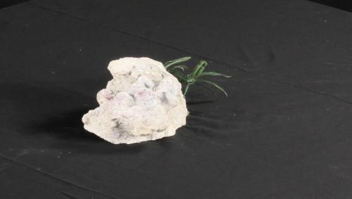 Marine Aquarium Decoration Rock - MADR-004