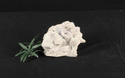 Marine Aquarium Decoration Rock - MADR-005