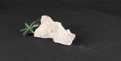 Marine Aquarium Decoration Rock - MADR-006