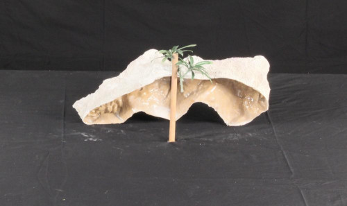 Marine Aquarium Decoration Rock - MADR-007