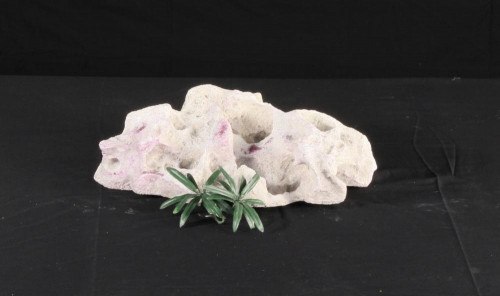 Marine Aquarium Decoration Rock - MADR-008