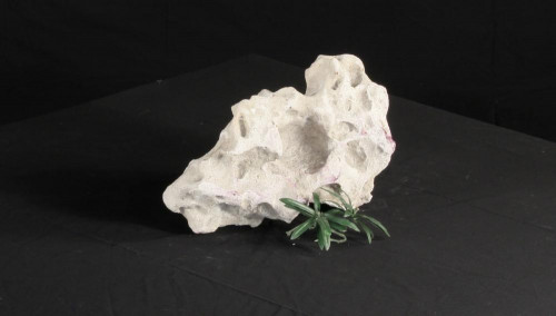 Marine Aquarium Decoration Rock - MADR-009