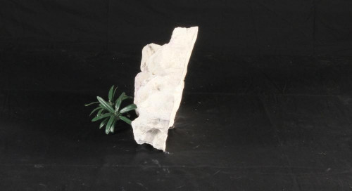 Marine Aquarium Decoration Rock - MADR-010