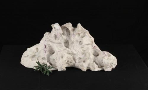 Marine Aquarium Decoration Rock - MADR-011
