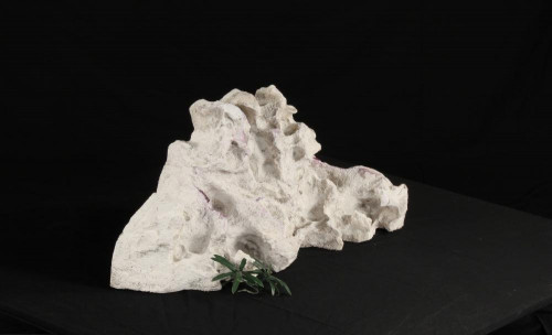 Marine Aquarium Decoration Rock - MADR-011