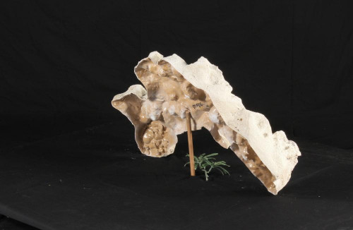 Marine Aquarium Decoration Rock - MADR-012