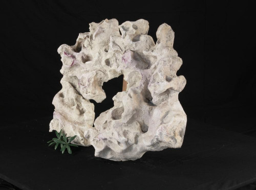 Marine Aquarium Decoration Rock - MADR-013