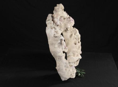 Marine Aquarium Decoration Rock - MADR-013