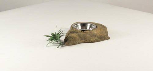 Dog & Cat Bowls - PRB-001