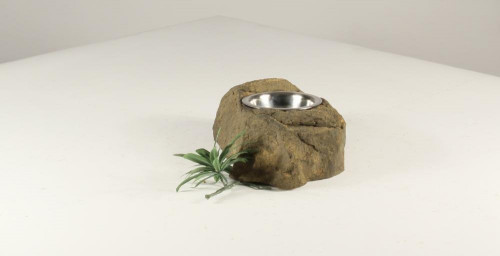 Dog & Cat Bowls - PRB-002