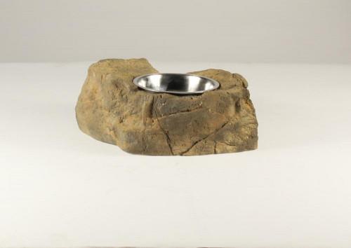 Dog & Cat Bowls - PRB-003