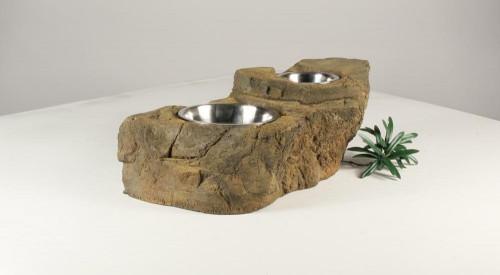 Dog & Cat Bowls - PRB-004