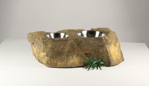 Dog & Cat Bowls - PRB-005
