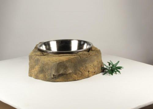 Dog & Cat Bowls - PRB-007