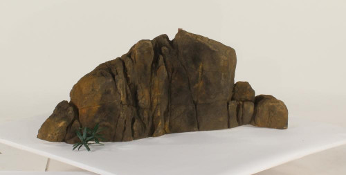 "Background Feature Rocks - 18"" & 22"" High"