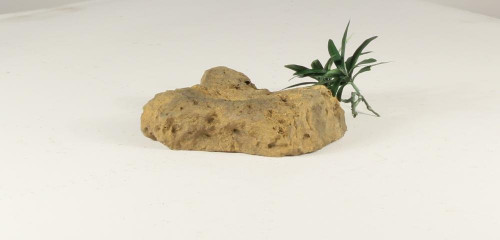 Decoration Rocks - DECOROCK-001