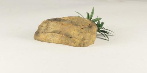 Decoration Rocks - DECOROCK-002