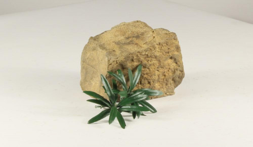 Decoration Rocks - DECOROCK-003