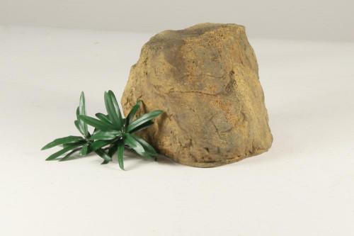 Decoration Rocks - DECOROCK-004