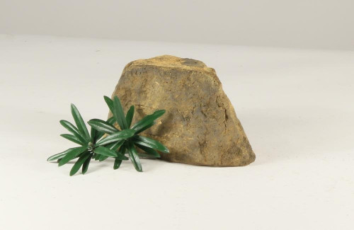 Decoration Rocks - DECOROCK-005