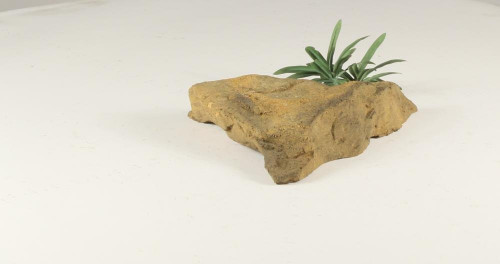 Decoration Rocks - DECOROCK-006
