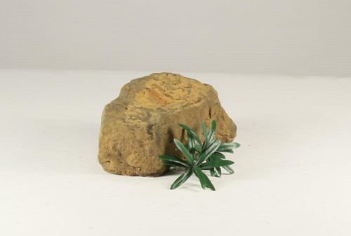 Decoration Rocks - DECOROCK-007