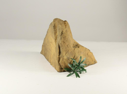 Decoration Rocks - DECOROCK-010