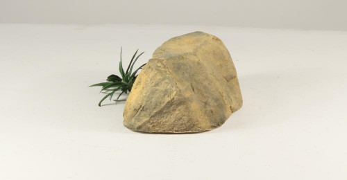 Decoration Rocks - DECOROCK-011