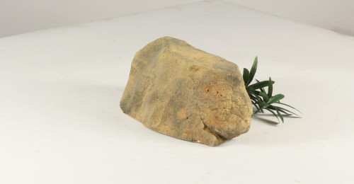 Decoration Rocks - DECOROCK-011