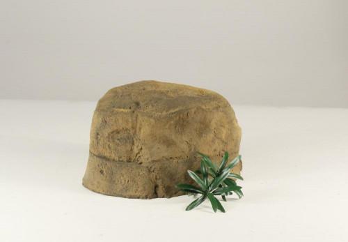 Decoration Rocks - DECOROCK-012