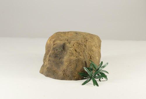 Decoration Rocks - DECOROCK-013