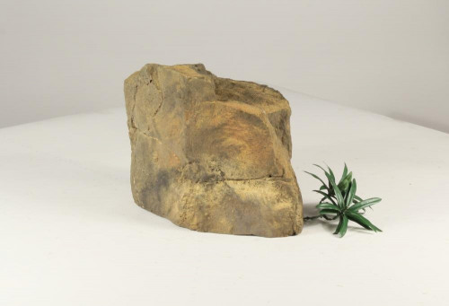 Decoration Rocks - DECOROCK-015