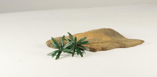 Decoration Rocks - DECOROCK-024
