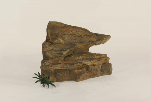 Decoration Rocks - DECOROCK-028