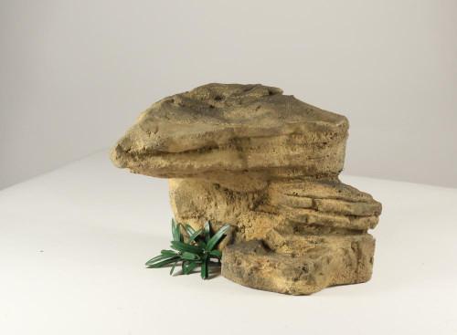 Decoration Rocks - DECOROCK-031