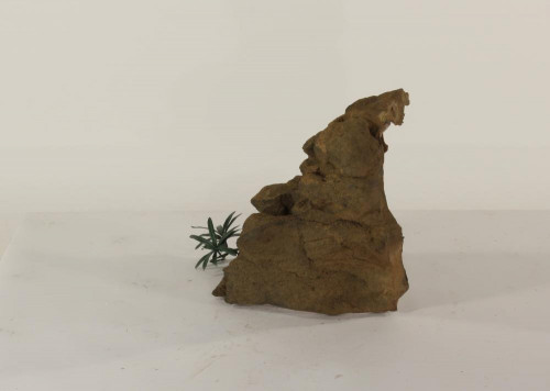 Decoration Rocks - DECOROCK-032