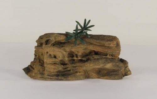 Decoration Rocks - DECOROCK-033