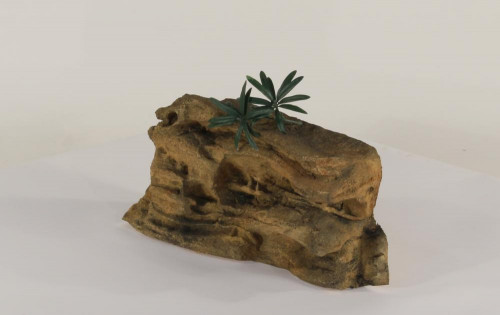 Decoration Rocks - DECOROCK-033