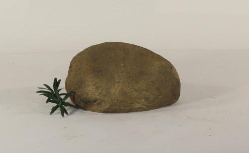 Decoration Rocks - DECOROCK-035