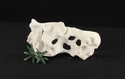 Decoration Rocks - DECOROCK-041