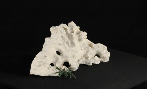 Decoration Rocks - DECOROCK-042