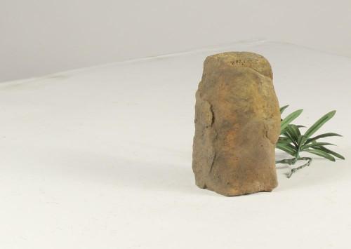 Decoration Rocks - DECOROCK-048
