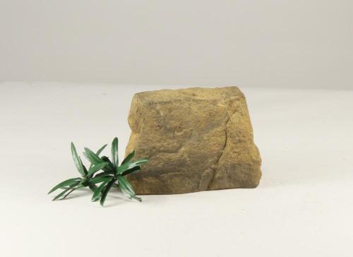 Decoration Rocks - DECOROCK-049