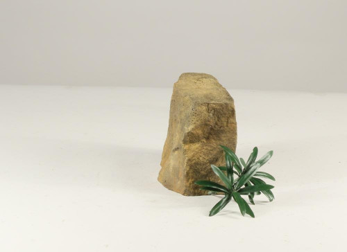 Decoration Rocks - DECOROCK-049